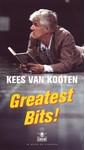 Kees van Kooten Greatest Bits!