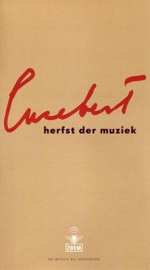 Lucebert Herfst der muziek