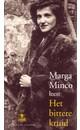 Marga Minco Het bittere kruid