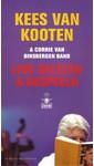 Kees van Kooten Live gelezen & gespeeld