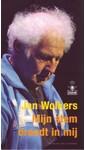 Jan Wolkers Mijn stem brandt in mij