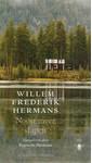 Willem Frederik Hermans Nooit meer slapen