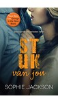 Sophie Jackson Stuk van jou