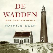 Mathijs Deen De Wadden