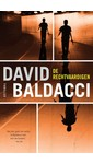 David Baldacci De rechtvaardigen