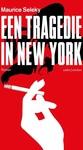 Een tragedie in New York