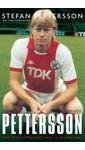 Stefan Pettersson Pettersson