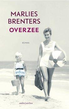 Marlies Brenters Overzee