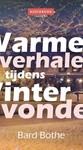 Warme verhalen tijdens winteravonden