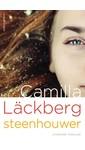 Camilla Läckberg Steenhouwer
