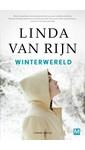 Linda van Rijn Winterwereld