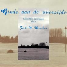 Jean Pierre Rawie ea Ginds aan de overzijde - Gedichten gezongen door Jack W. Beneker