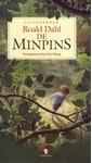 Roald Dahl De Minpins