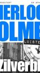 Sherlock Holmes - Zilverbles
