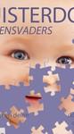 Wensvaders 1: Kiezen en delen