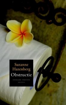 Suzanne Hazenberg Obstructie