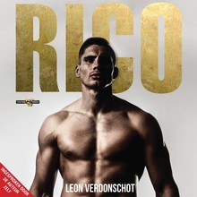 Leon Verdonschot Rico