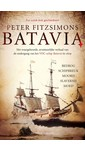 Peter FitzSimons Batavia