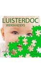 Peter de Ruiter Wensvaders 3: Cash & Carry