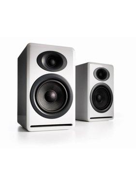 Audioengine P4