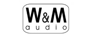 W&M Audio