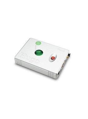 Chord Electronics Hugo USB DAC