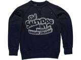 Salty Dog jongens sweater