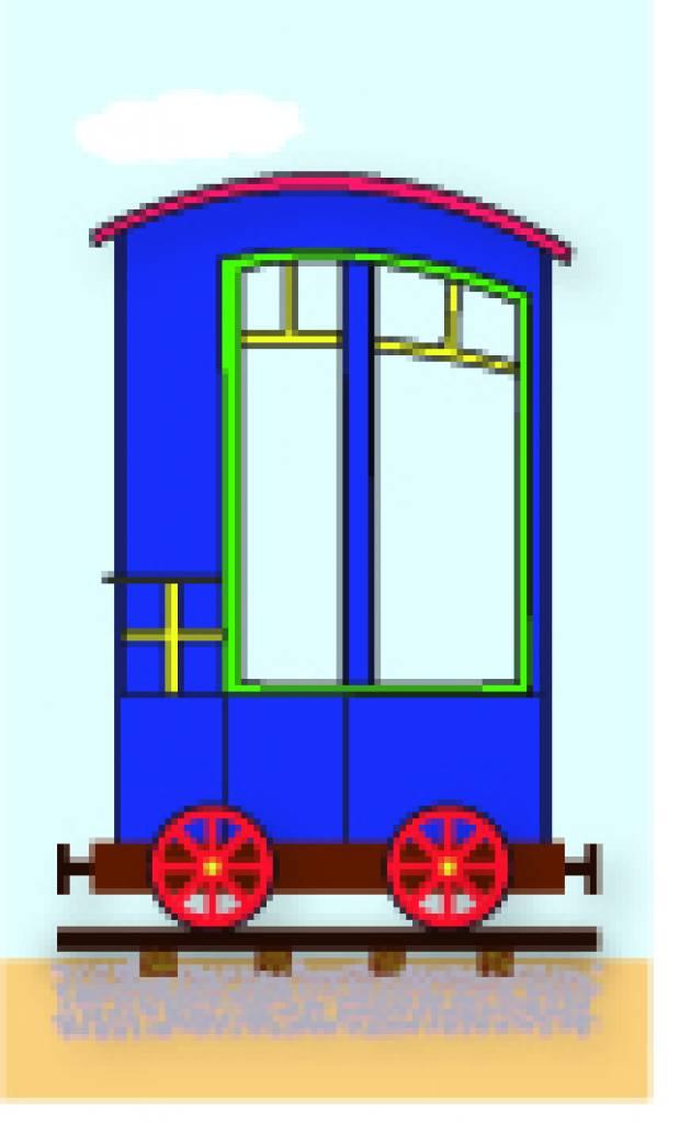 little-letters-kapstok-grijs-letter-groene-trein.jpg