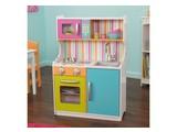 KidKraft Kleurrijke speelkeuken