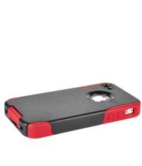 Чехол крышка для iPhone 4/4s