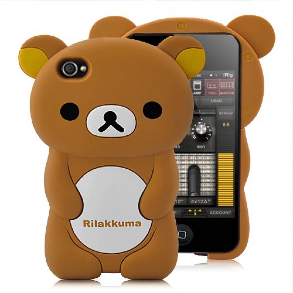 Чехлы для iPhone 4/4S - в продаже чехлы для Айфон 4