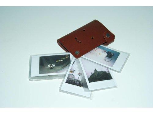Фотоальбом для фотографий Fujifilm instax mini