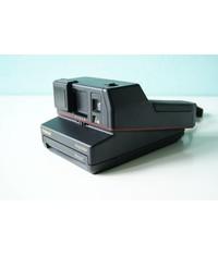 Фотокамера Polaroid Impulse Portrait