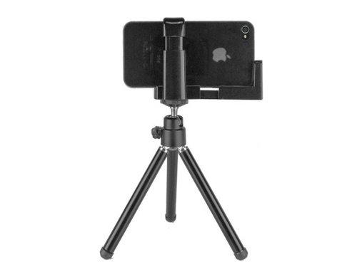 Фото штатив для iPhone 4/4S 5/5s Samsung и смартфонов