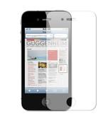 Защитная пленка на экран iPhone 4, 4S