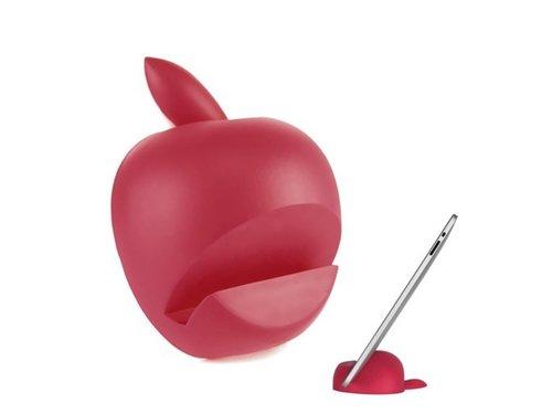 Держатель Яблоко подставка для iPad 2, New iPad 3 4