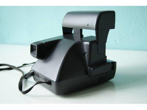 Фотоаппарат Polaroid One Step 636