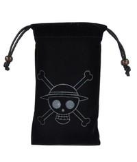 Мягкая сумочка чехол с ремешком