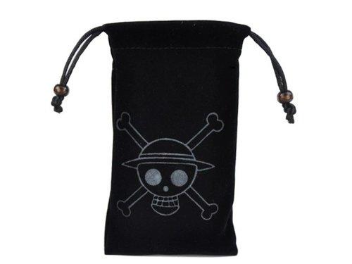 Мягкая сумочка чехол с ремешком для iPhone 4/4s, 5