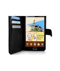 Чехол кошелек для Samsung Galaxy Note
