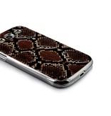 Задняя крышка чехол Змея для Samsung S 3 i9300