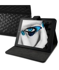 Глянцевый чехол книжка для iPad Mini