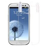 Защитная пленка на экран для Samsung Galaxy S3 i9300