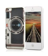 Защитная крышка Leica M9 iPhone 5/5s