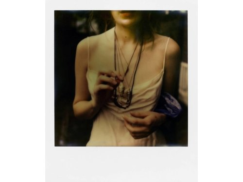 Кассета картридж Polaroid PX 680 Color Protection