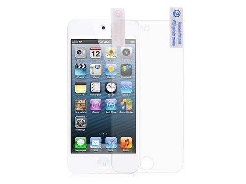 Защитная пленка на экран iPod Touch 5