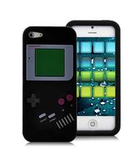 Чехол Game Boy для iPhone 5/5s