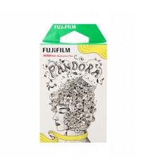 Пленка Fujifilm Instax Орнамент 10 фото