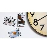 Картридж пленка Fujifilm Instax Mini Далматинец 10 фото