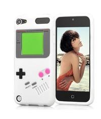 Чехол Game Boy для iPod Touch 5